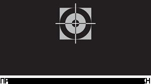 eyerobotica logo