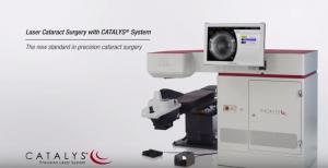 Laser Ρομποτική Μικροχειρουργική - Πως δουλεύει