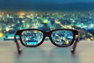 Ποια νοσήματα δίνουν συμπτώματα στα μάτια