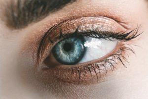 Πρωτοπορία και νέες τεχνολογίες  από το EyeRobotica